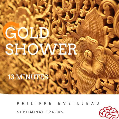 Gold Shower
