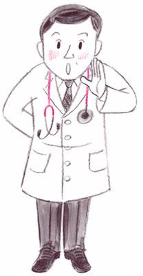 ドクター2