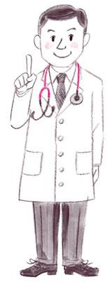 ドクター1