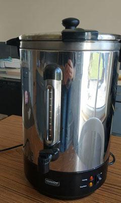 percolateur (café)