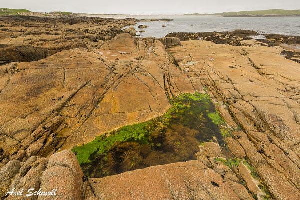 Irland - Dog's Bay