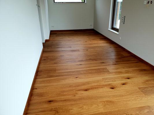 Fußboden Verlegen Krefeld ~ Wir verlegen ihr parket laminat fußboden hard gbr