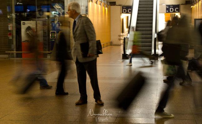 Gare Part-Dieu (Lyon)