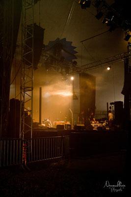 Rencontres Brel 2012