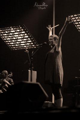 Emilie Loizeau - Rencontres Brel 2013