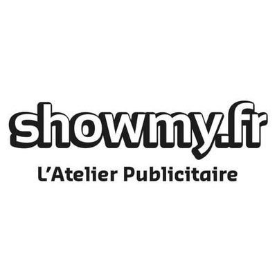 showmy