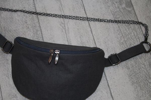 & Taschnkette
