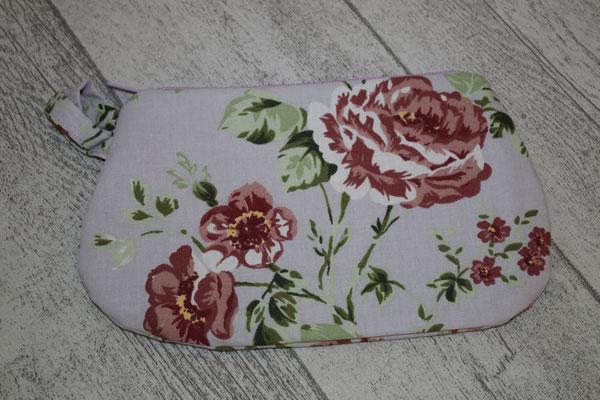 Täschchen - Design: Sophia lavender