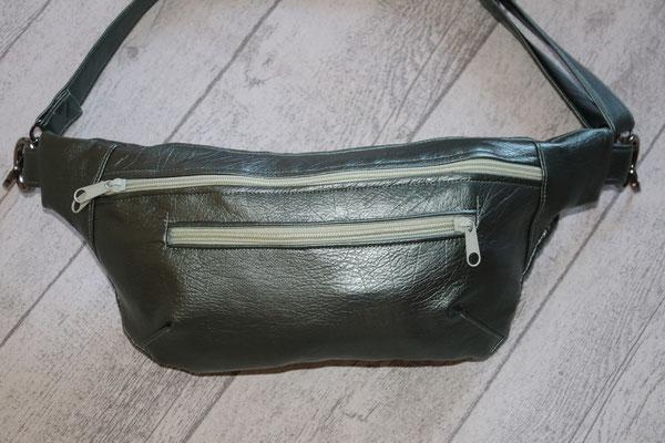 """Tasche Valentina - """"meine"""" -Probe-Tasche :)"""