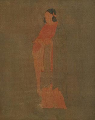 聖徳太子(未完)
