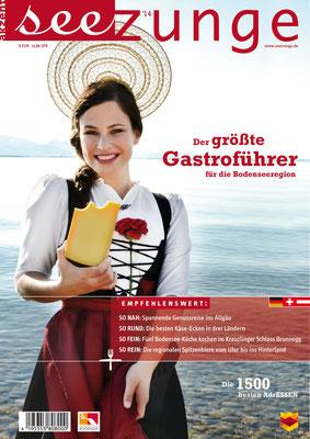 seezunge gastromagazin konstanz