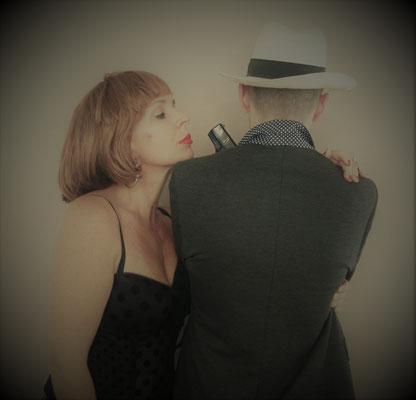 amour and crime christine neu