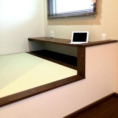 福山市の注文住宅はNacca Designへ!完成見学会の様子#4