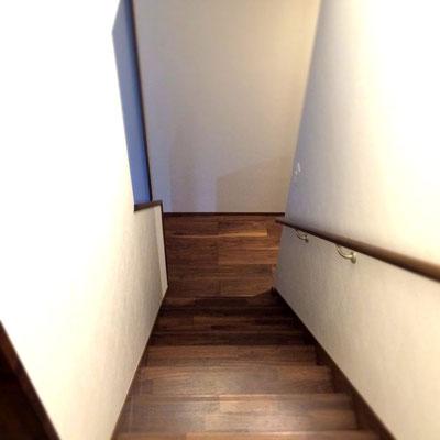 福山市の注文住宅はNacca Designへ!完成見学会の様子#3