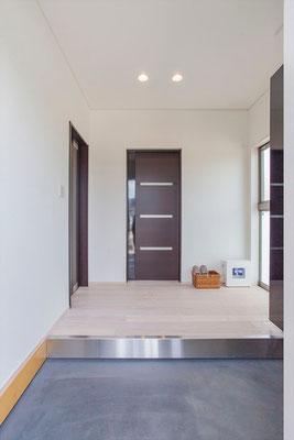 リノベーション実績 福山市 Nacca Design#15