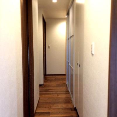 福山市の注文住宅はNacca Designへ!完成見学会の様子#20