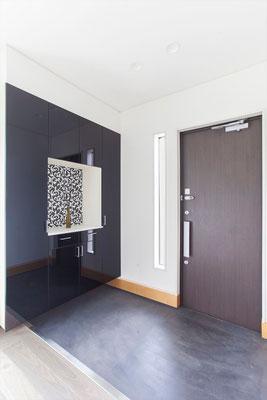 リノベーション実績 福山市 Nacca Design#18