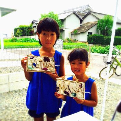 福山市の注文住宅はNacca Designへ!完成見学会の様子#10