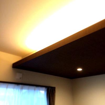 福山市の注文住宅はNacca Designへ!完成見学会の様子#5