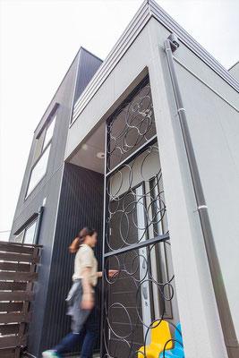 リノベーション実績 福山市 Nacca Design#14