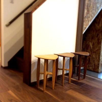 福山市の注文住宅はNacca Designへ!完成見学会の様子#16