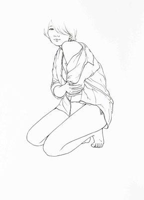 〜ANRI MONE〜  12月4日