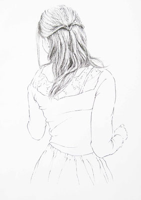 11月5日 〜kei〜