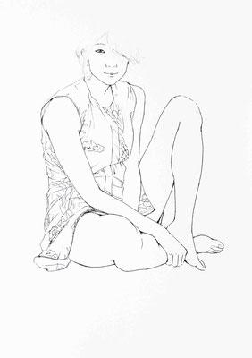 〜ANRI MONE〜  10月6日