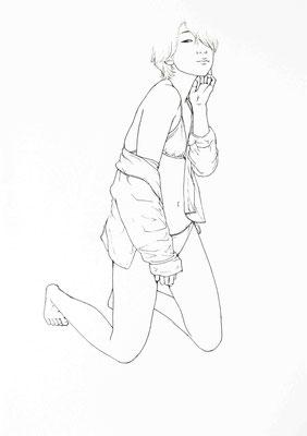 〜ANRI MONE〜  11月16日