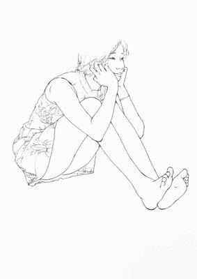 〜ANRI MONE〜  7月7日