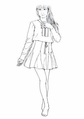 9月16日/No.193/服装 5