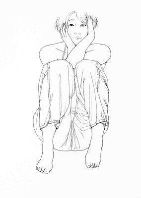 〜ANRI MONE〜  11月8日