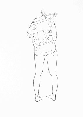 〜ANRI MONE〜  11月17日