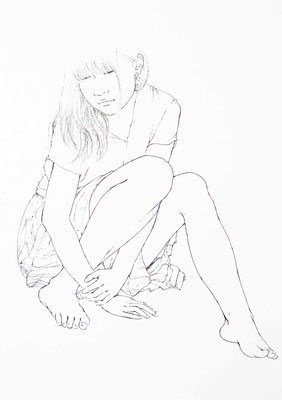 12月27日 〜kei〜