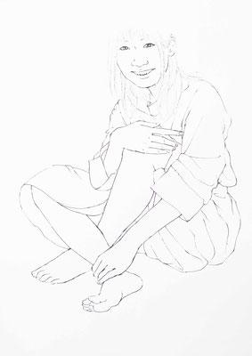 11月16日 〜kei〜