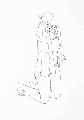 〜ANRI MONE〜  11月25日
