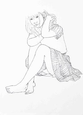 〜kei〜  4月7日