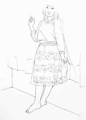 〜kei〜  5月18日