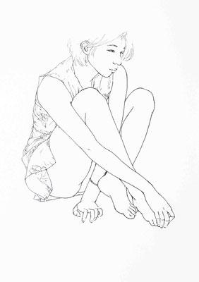 〜ANRI MONE〜  7月20日