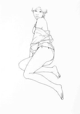 〜ANRI MONE〜  11月12日