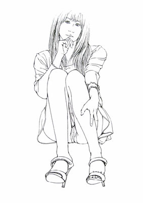9月21日/No.198/服装 1