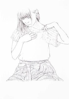 12月31日 〜kei〜