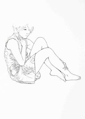〜ANRI MONE〜  10月23日