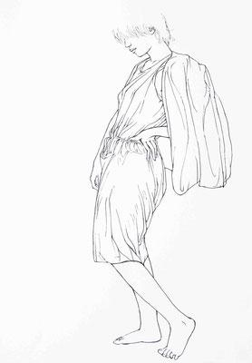 〜ANRI MONE〜  7月12日
