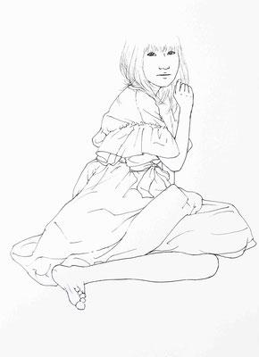 〜kei〜  4月11日