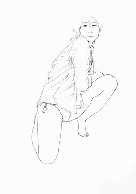 〜ANRI MONE〜  10月16日