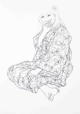 〜kei〜  5月12日