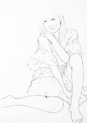 2月8日 〜kei〜