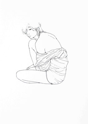 〜ANRI MONE〜  11月15日