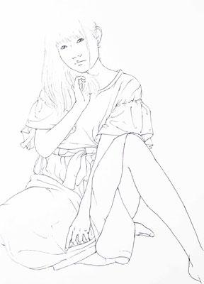 3月7日 〜kei〜
